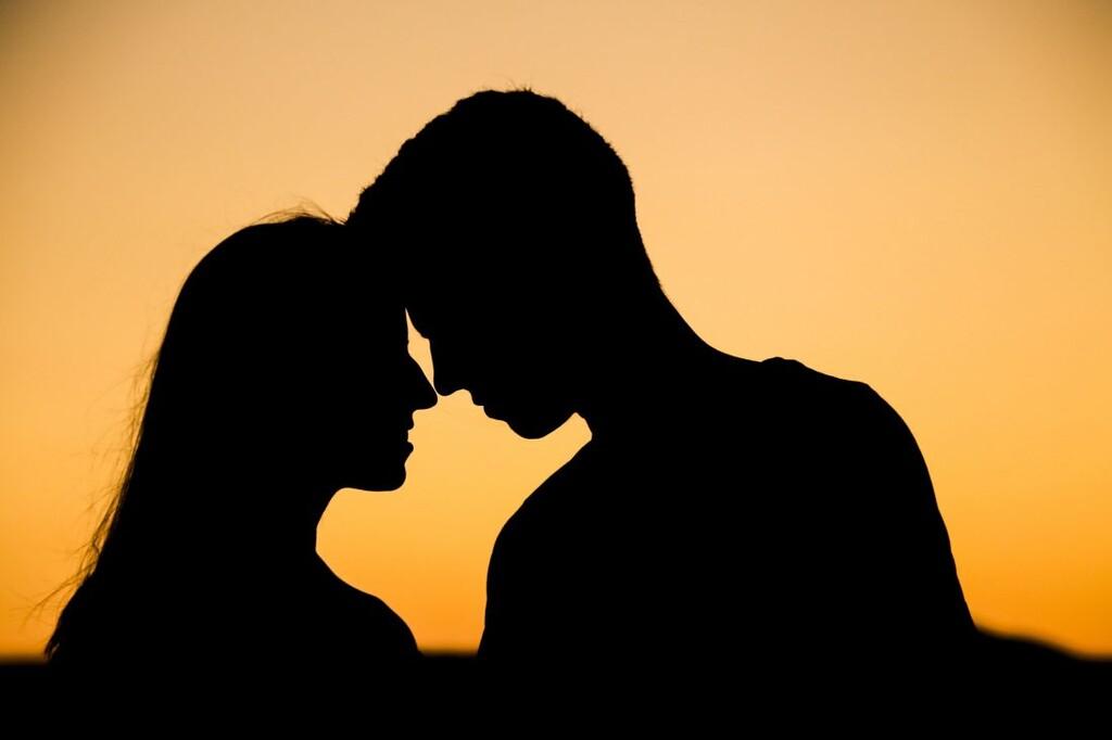 αστρολογικός αγώνας dating